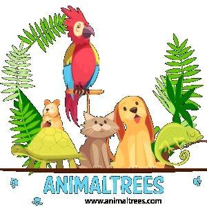 animaltrees-logo